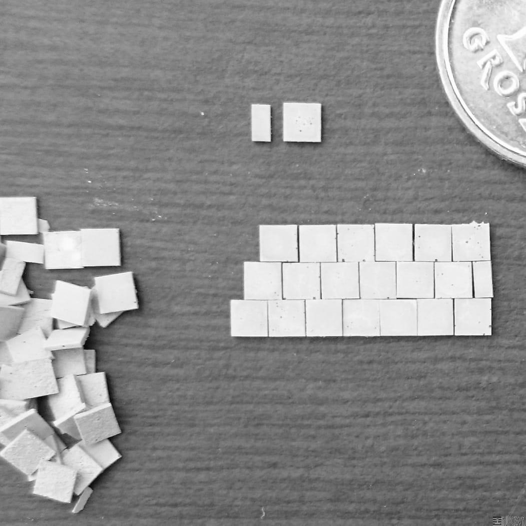 gehweg betonplatten 50x50 1:220 (z) sklep.hugwa.pl