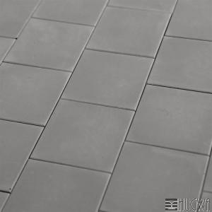 gehweg betonplatten 50x50 1 32 1